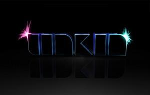 linkin3D
